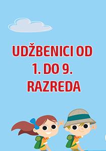 menu-1do9