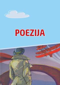 menu-poezija-odrasle