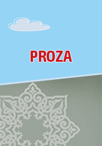 menu-proza-odrasle