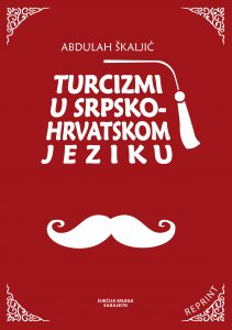 turcizmi_fb
