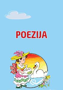 menu-Poezija