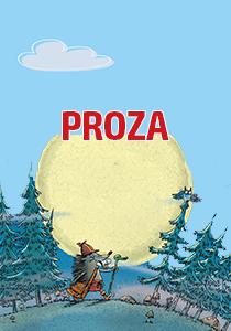 menu-proza